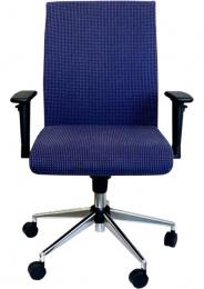 židle FORME - BZJ 460 kancelárská stolička