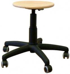 pracovní židle FLASH - BZJ 032