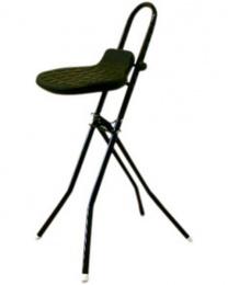 pracovní židle FLASH - BZJ 050