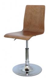 židle WOOD - BZJ 2020