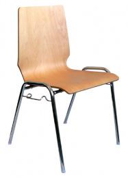 židle KONFERENCE - BZJ 182