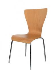 židle KONFERENCE - BZJ 180