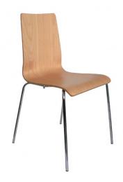 židle KONFERENCE - BZJ 175