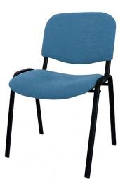 židle KONFERENCE - BZJ 100