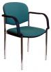 židle KONFERENCE - BZJ 160