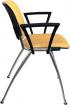 židle KONFERENCE - BZJ 121