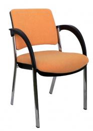 židle KONFERENCE - BZJ 220