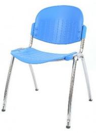 židle KONFERENCE - BZJ 120