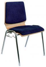 židle KONFERENCE - BZJ 181 kancelárská stolička