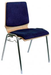 židle KONFERENCE - BZJ 181