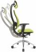 židle OPEN ART 10