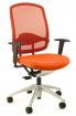 kancelářská židle MED ART 10