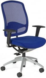 kancelářská židle MED ART 10 kancelárská stolička