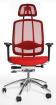 kancelářská židle MED ART 30