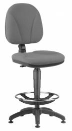 židle 1040 ERGO pokladní židle včetně extendu v.n.