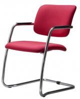 židle 2180/S MAGIX kancelárská stolička