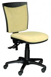 kancelářská židle 43 Up&Down kancelárská stolička
