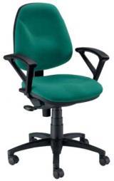 židle APPIA kancelárská stolička