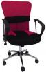 židle W 23