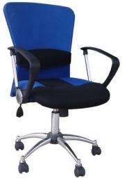 židle W-23  kancelárská stolička