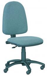 židle ECO 8 kancelárská stolička
