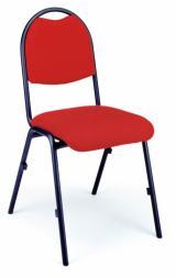 židle BRENDA kancelárská stolička