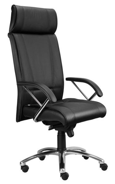 kancelářské křeslo LIDO kancelárské kreslo