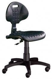 židle PIERA kloub