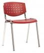 židle TAURUS PC LAYER kancelárská stolička