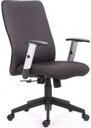 židle ORION