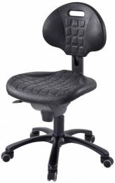 židle TECHNOLAB 1500