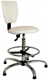 pracovní židle FLASH - BZJ 016