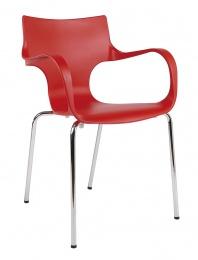 židle MARIA kancelárská stolička