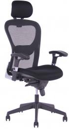 Kancelářská židle PADY kancelárská stolička