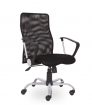 Kancelářská židle ROMA kancelárská stolička