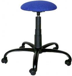 pracovní židle FLASH - BZJ 007