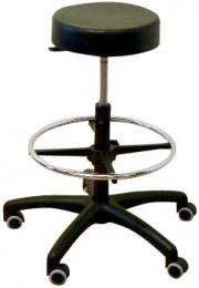 židle FLASH - BZJ 035