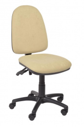 kancelářská židle 8 SYN