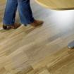 podložka pod židle SMARTMATT 5100 PHL na hladke podlahy