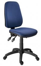 židle 1140 ASYN