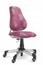 Dětská rostoucí židle ACTIKID 2428 A2 26 090