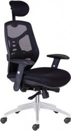kancelářská židle NORTON XL kancelárská stolička