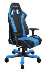 židle DXRACER OH/KS06/NB kancelárská stolička