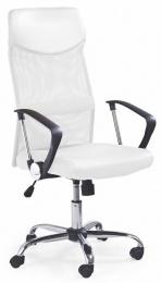 židle Vire bílá