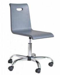 pracovní židle DITA PU-CH