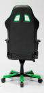 židle DXRACER OH/KS06/NE kancelárská stolička