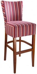 barová židle ISABELA 363760