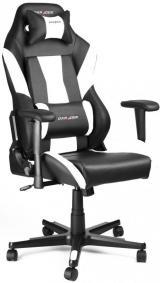 židle DXRACER OH/DX66 kancelárská stolička