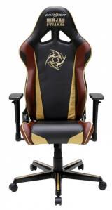 židle DXRACER OH/RZ126/NCC/NIP kancelárská stolička