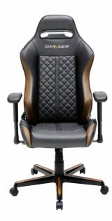 židle DXRacer OH/DH73/NC kancelárská stolička
